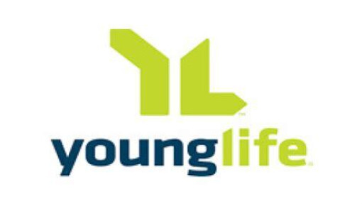 Young Life/Wyld Life