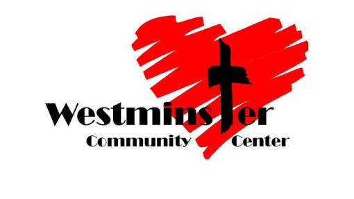 Westminster Center